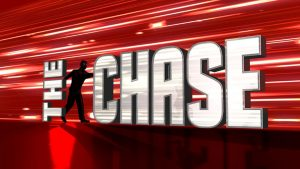 The Chase – ITV Launches Family Spinoff
