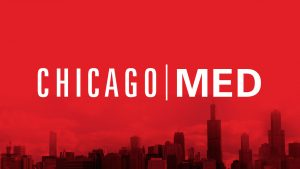 Chicago Med Series(?) Finale Details Revealed – Season 3