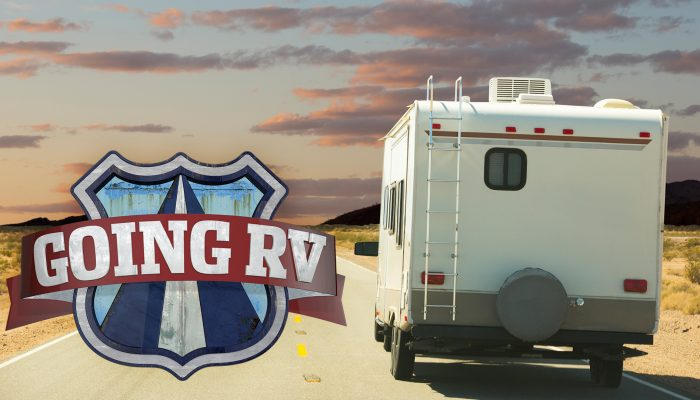 Going Rv Renewed For Season 4 By Gac Renew Cancel Tv