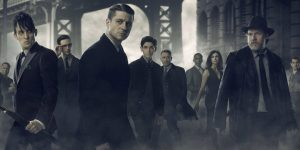 Gotham Season 4 Premiere Pushed Up – Season 5?