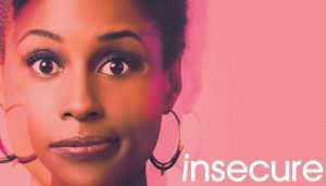 Insecure, Divorce Renewed for Season 2 By HBO!