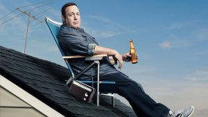 Kevin Can Wait Cancellation Watch – Showrunner Exits Amid Creative Conflict