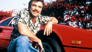 Magnum P.I. Officially Rebooted To Series By CBS!