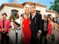 Marriage Boot Camp: Reality Stars Renewed For Season 9 By We tv!