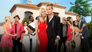 Marriage Boot Camp: Reality Stars & Growing Up Hip Hop Spinoffs Set At WEtv