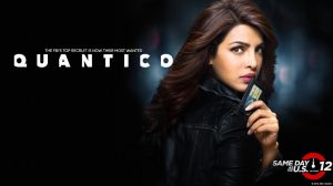 Quantico Season 4 Doomed Already? ABC Chief 'Frustrated' By Ratings Struggles