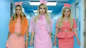 Scream Queens Season 3 Renewal – 'A Bunch' Of Characters Returning In 2018?
