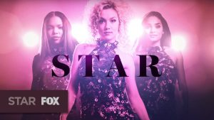 Star Season 2 Odds Boosted: Empire Crossover Confirmed