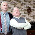 still game tv series cancelled or renewed