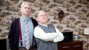 Still Game Series 8 Renewal Coming In 2017? Creators 'Pretty Positive'