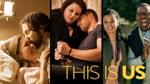 This Is Us Season 4 & Happy(?) Endgame Plans Confirmed For NBC TV Series