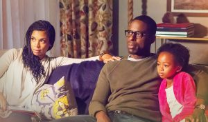 This Is Us Spinoff Plans Confirmed For Renewed NBC Drama