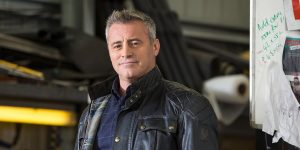 Top Gear Release Update – Season 24 Moved Up By BBC America