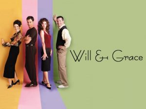 Will & Grace Officially Revived By NBC!