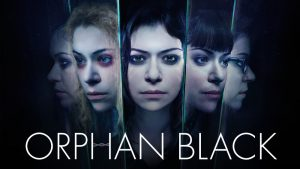 Orphan Black Season 6? Series Ending Has 'Completeness To It'