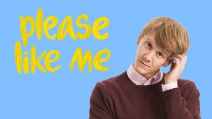Please Like Me Cancelled – No Season 5