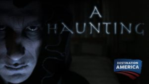 A Haunting Renewed For Season 10 By Destination America!