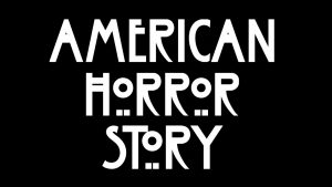 American Horror Story Renewed For Season 8 By FX!