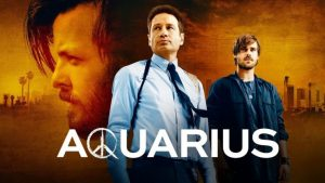 Aquarius Cancelled By NBC – No Season 3