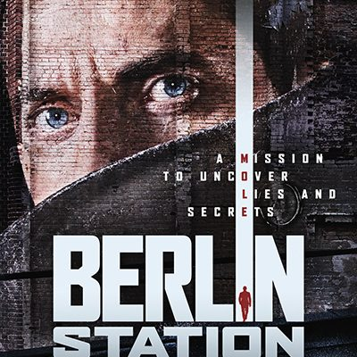 berlin station tv series cancelled
