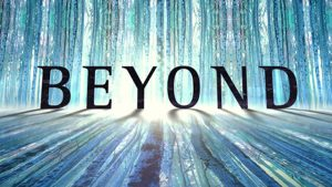 Beyond Cancelled With Binge-Release? All 10 Episodes Dropping In January