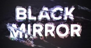 Black Mirror – Netflix TV Show Expands With Book Series