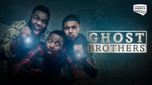 Ghost Brothers Season 2 Release Date Set, Destination America Series Moves To TLC