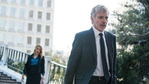 Goliath Season 2 & 3 Renewal Plans Revealed For Amazon Legal Drama