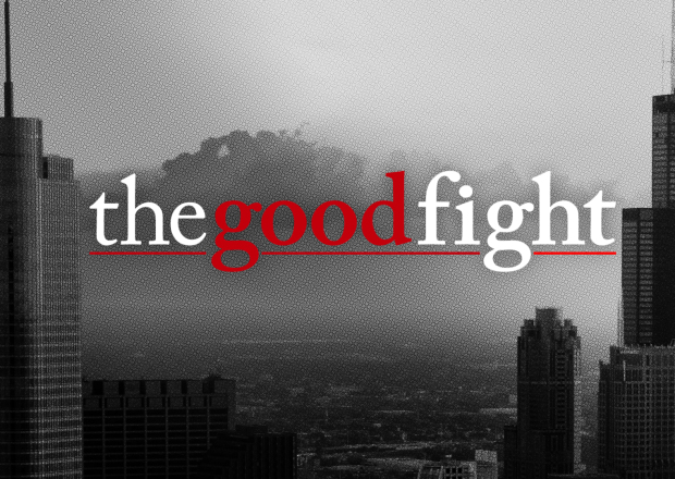 the good fight cbs cancelled renewed