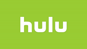 Hulu May 2017 Releases