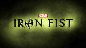 Iron Fist Season 2? The Defenders To Deliver 'Half Season' Of Netflix Series