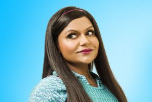 The Mindy Project Renewed For 6th & Final Season By Hulu!