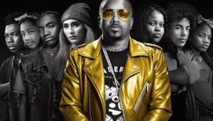 The Rap Game Renewed For Season 4 By Lifetime!