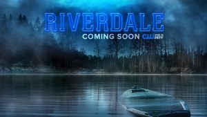 Riverdale Renewal Watch – CW Series Expands With Comic Companion Piece