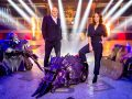Robot Wars Revival Cancelled By BBC Two – No Series 4