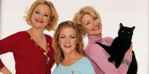 Sabrina the Teenage Witch Season 8 Revival: Cast On Where Characters Are Now
