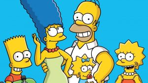 The Simpsons Season 29 Renewal? Ending With Season 30?