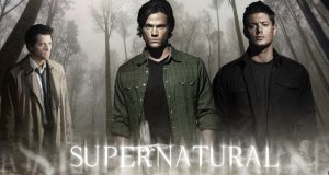 Supernatural Endgame – Eric Kripke To Pen Series Finale?