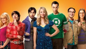 The Big Bang Theory Season 11 & 12 Renewal – Original Cast Near New Deals