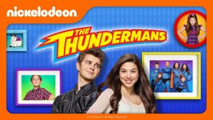 The Thundermans Cancelled By Nickelodeon – No Season 5