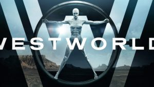 Westworld Season 2 Officially Renewed By HBO!