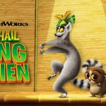 All Hail King Julien Season 5? Cancelled Or Renewed Status