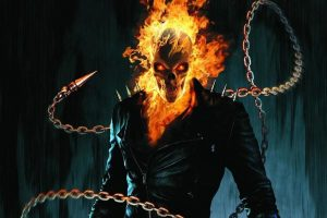Agents Of SHIELD Cancelled? Replaced By Ghost Rider Spinoff Series?