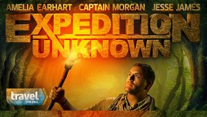 Expedition Unknown Season 4 Renewal – Release Date, Details Revealed