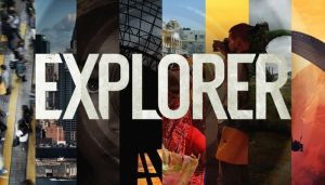 Explorer Season 11 Renewal – Fall 2018 Release On Nat Geo & Official Details