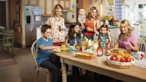 Fuller House Season 3 Episode Order Extended For Netflix Series