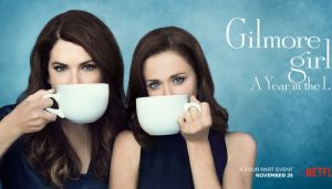 Gilmore Girls: A Year in the Life Delivers 2018 Return? Season 2 Latest