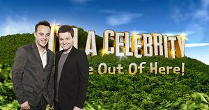 I'm A Celebrity…Extra Camp Renewed For 2017 By ITV2!