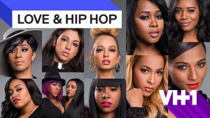 Love & Hip Hop: New York Renewed For Season 8 By VH1!