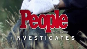 People Magazine Investigates Gets 2 Spinoff Shows On Investigation Discovery